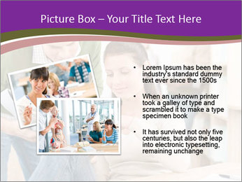 0000061956 PowerPoint Templates - Slide 20