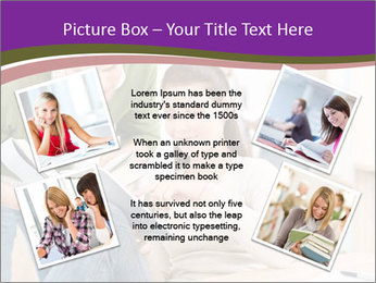 0000061956 PowerPoint Templates - Slide 24