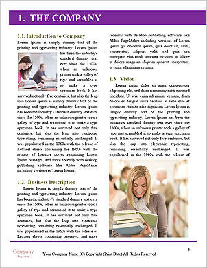 0000061956 Word Template - Page 3