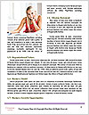 0000061956 Word Templates - Page 4