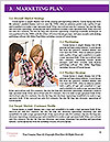 0000061956 Word Template - Page 8