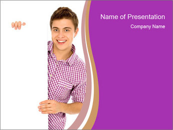 0000061957 PowerPoint Template - Slide 1