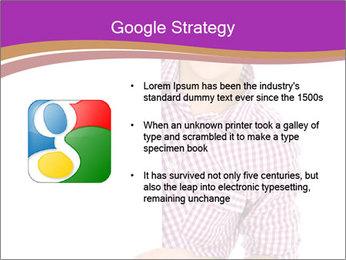 0000061957 PowerPoint Templates - Slide 10