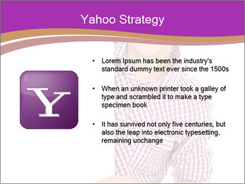 0000061957 PowerPoint Templates - Slide 11