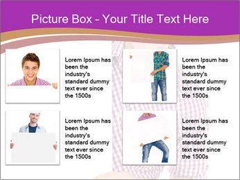 0000061957 PowerPoint Templates - Slide 14