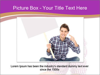 0000061957 PowerPoint Template - Slide 15