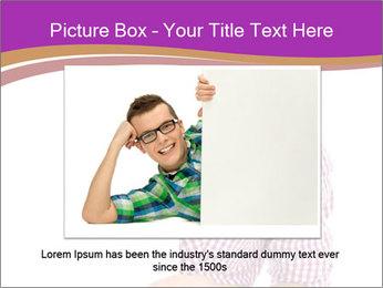 0000061957 PowerPoint Templates - Slide 16