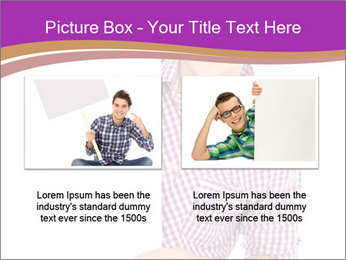 0000061957 PowerPoint Templates - Slide 18