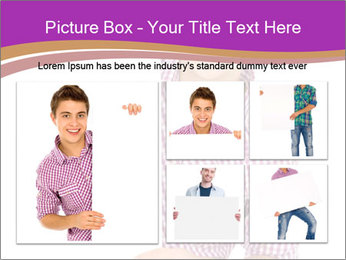 0000061957 PowerPoint Template - Slide 19