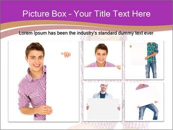 0000061957 PowerPoint Templates - Slide 19