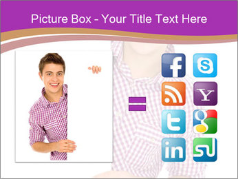 0000061957 PowerPoint Template - Slide 21