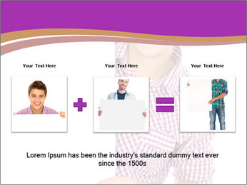 0000061957 PowerPoint Template - Slide 22