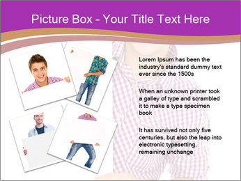 0000061957 PowerPoint Template - Slide 23