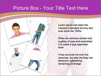 0000061957 PowerPoint Templates - Slide 23