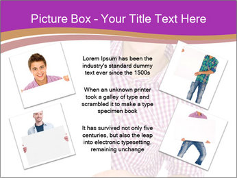 0000061957 PowerPoint Templates - Slide 24