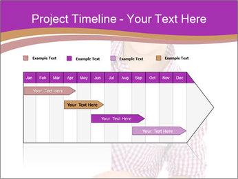 0000061957 PowerPoint Templates - Slide 25