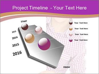 0000061957 PowerPoint Templates - Slide 26