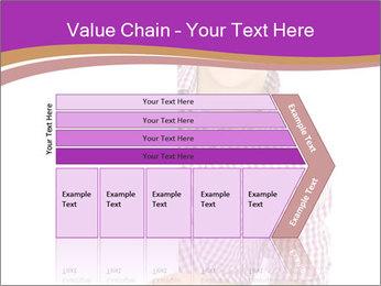 0000061957 PowerPoint Templates - Slide 27