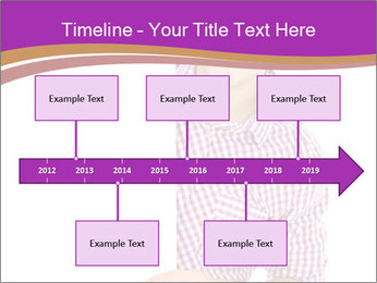 0000061957 PowerPoint Template - Slide 28