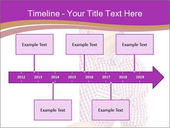 0000061957 PowerPoint Templates - Slide 28