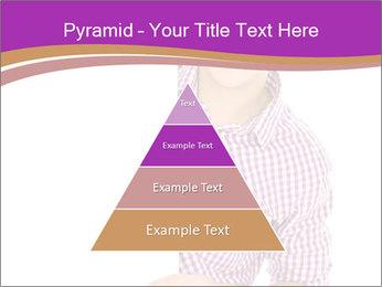 0000061957 PowerPoint Templates - Slide 30