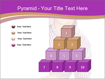 0000061957 PowerPoint Template - Slide 31