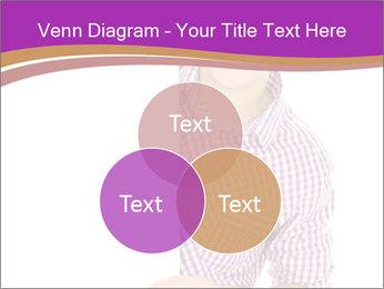 0000061957 PowerPoint Templates - Slide 33