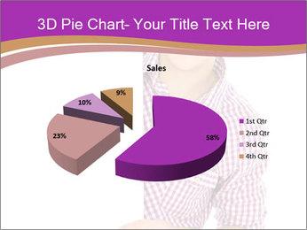 0000061957 PowerPoint Templates - Slide 35