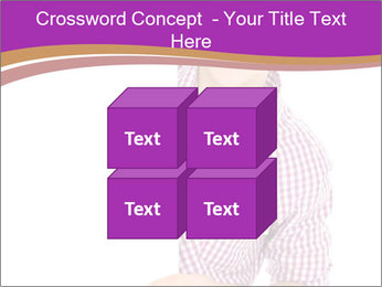 0000061957 PowerPoint Template - Slide 39