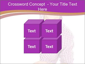 0000061957 PowerPoint Templates - Slide 39