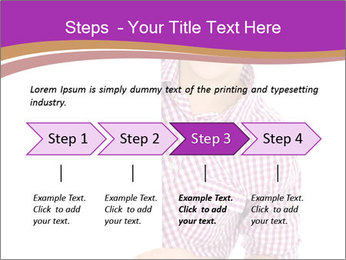 0000061957 PowerPoint Template - Slide 4