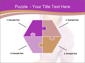 0000061957 PowerPoint Template - Slide 40