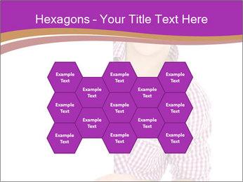 0000061957 PowerPoint Templates - Slide 44