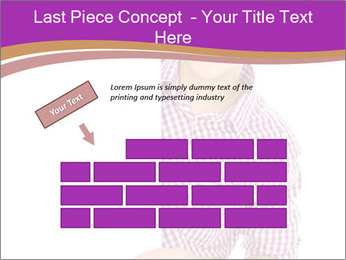 0000061957 PowerPoint Template - Slide 46