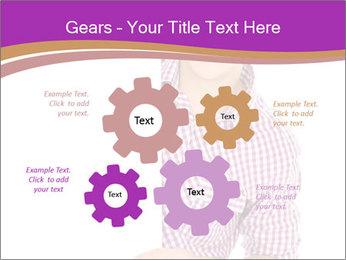 0000061957 PowerPoint Templates - Slide 47