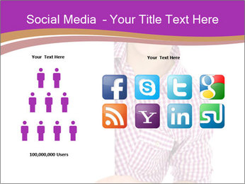 0000061957 PowerPoint Templates - Slide 5