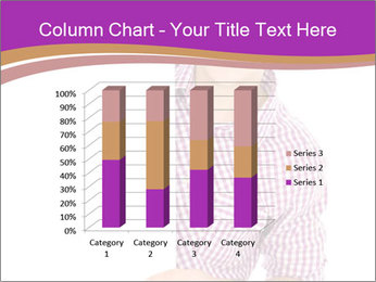 0000061957 PowerPoint Templates - Slide 50