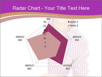 0000061957 PowerPoint Templates - Slide 51
