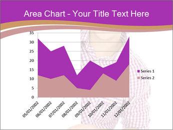 0000061957 PowerPoint Templates - Slide 53
