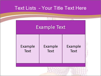 0000061957 PowerPoint Template - Slide 59