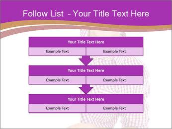 0000061957 PowerPoint Templates - Slide 60