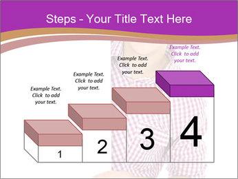 0000061957 PowerPoint Templates - Slide 64