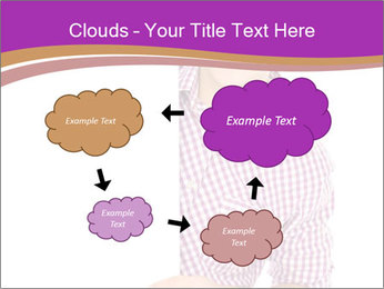 0000061957 PowerPoint Templates - Slide 72