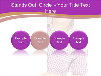 0000061957 PowerPoint Templates - Slide 76