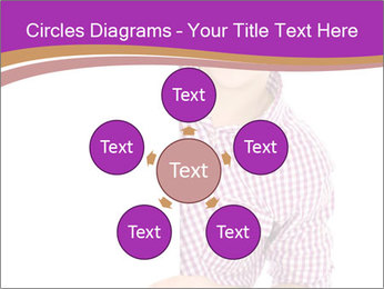 0000061957 PowerPoint Templates - Slide 78
