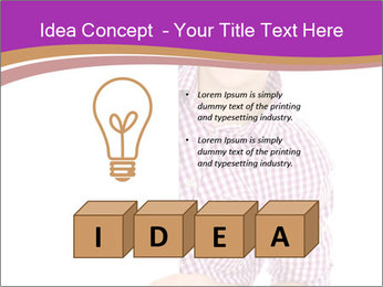 0000061957 PowerPoint Templates - Slide 80