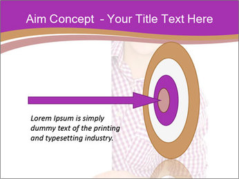 0000061957 PowerPoint Template - Slide 83