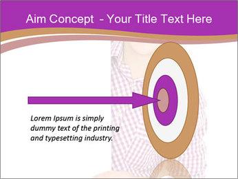 0000061957 PowerPoint Templates - Slide 83