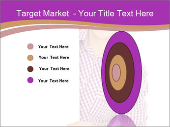 0000061957 PowerPoint Templates - Slide 84