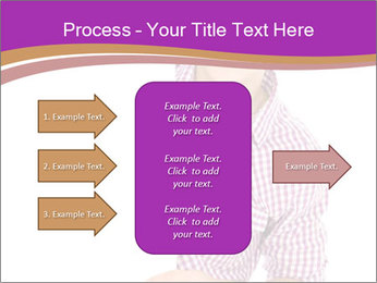 0000061957 PowerPoint Template - Slide 85